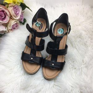Dr scholls ladies shoe 8.5
